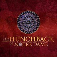 THE HUNCHBACK OF NOTRE DAME in Washington, DC