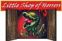 Little Shop of Horrors in Delaware