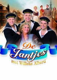 De Jantjes in Netherlands