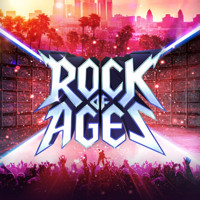 Rock of Ages in Columbus