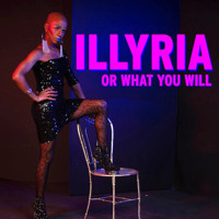 Illyria, or What You Will in Broadway