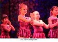 A Time to Dance! - Program 1 in Rockland / Westchester