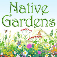 Native Gardens in Connecticut