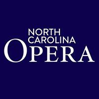 Bellini's Norma in Raleigh