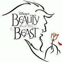 Beauty and The Beast in Long Island