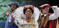 Horrible Histories: Vile Victorians in Scotland
