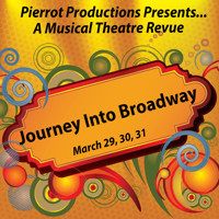 Journey Into Broadway in New Jersey