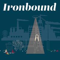 Canceled - Ironbound in St. Louis