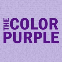 The Color Purple in Ft. Myers/Naples