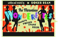 The Marvelous Wonderettes in Connecticut