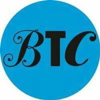 BTC - 2013 - Spring Recital - The Sky's The Limit! in Rockland / Westchester