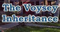 The Voysey Inheritance in Broadway