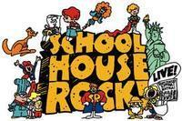 Schoolhouse Rock Live! in Milwaukee, WI