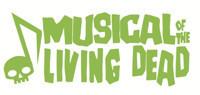 MUSICAL OF THE LIVING DEAD in Delaware