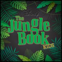 Disney's The Jungle Book Kids in Maine