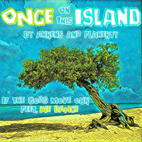 Once on This Island in New Jersey