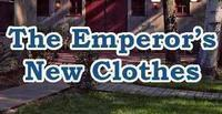 The Emperor's New Clothes in New Hampshire