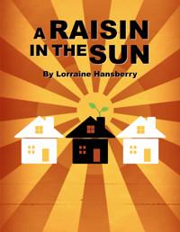 A Raisin in the Sun in Arkansas