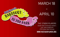 Barefoot In The Park by Neil Simon in Ft. Myers/Naples
