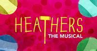 Heathers the Musical in Toronto