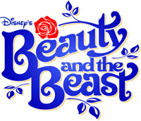 Beauty and the Beast in Minneapolis / St. Paul