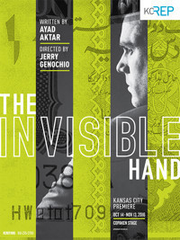 The Invisible Hand in Kansas City