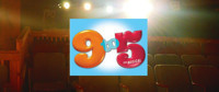 9 to 5 The Musical in Broadway