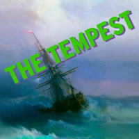 The Tempest in Washington, DC
