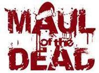 Maul of the Dead in Milwaukee, WI