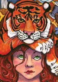 Tigers Be Still in Broadway