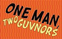 One Man, Two Guvnors in Columbus