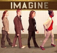 Imagine in Other New York Stages