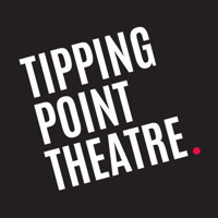 Tipping Point Theatre