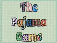 The Pajama Game in Columbus