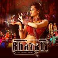 Bharati - Once upon a time the India in Montreal