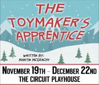 The Toymaker's Apprentice  in Memphis