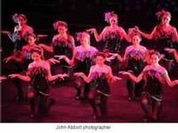 Memories and New Beginnings - Program 3 in Rockland / Westchester