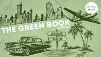 The Green Book  in Broadway
