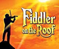 Fiddler on the Roof in Hawaii
