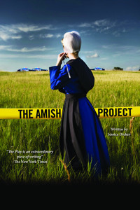 The Amish Project in Broadway