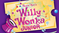 Willy Wonka, Jr. presented by Upper Darby Summer Stage in Broadway