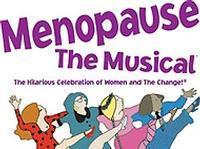 Menopause The Musical in Las Vegas