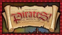 The Pirates in Oklahoma