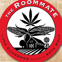 The Roommate in Chicago