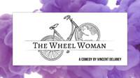The Wheel Woman in Orlando