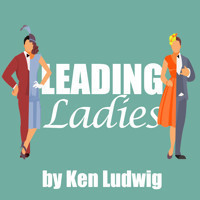 Leading Ladies in Broadway