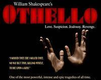 Othello in Austin