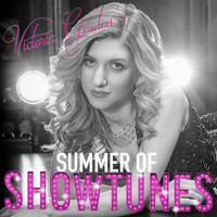 Victoria Gordon's Summer of Showtunes in Los Angeles