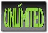 Unlimited in Scotland
