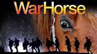 War Horse in Milwaukee, WI